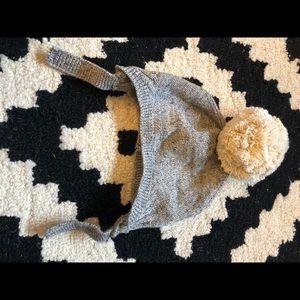 Baby Gap hat- size 0-6 months